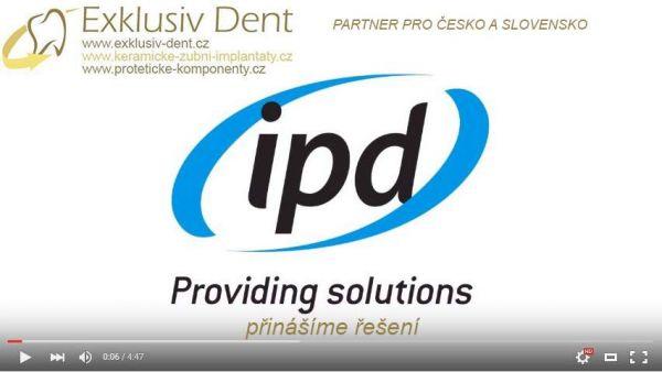 http://www.proteticke-komponenty.cz/images/video_spolecnosti_ipd.jpg